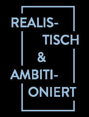 realistisch-ambitioniert Angle and Line Coaching, Einkauf, Unternehmensberatung